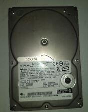 Apple - Hitachi Deskstar HDS725050KLAT80 500GB Hard Drive ATA/IDE Hard Drive