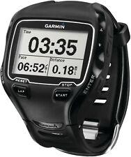 Garmin Forerunner 910XT Fitness Activity Tracker GPS Wristband Watch Heart Rate