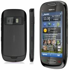 Dummy Nokia C7 Mobile Cell Phone Toy Fake Replica