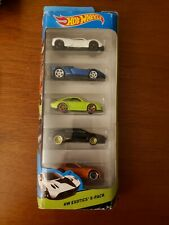 Hot Wheels Lot, Ken Block, Focus Rs, M3. Ferrari 458, New, Ducati 1098, go kart