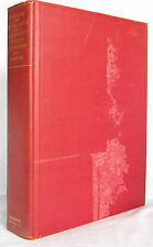 A History Of Playing Cards Bibliography Of Cards And Gaming Hargrave 1ST ED 1930