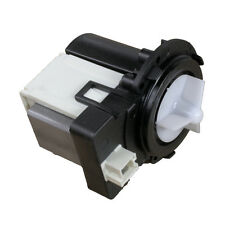 Washer Drain Pump for Samsung Part # DC31-00054A