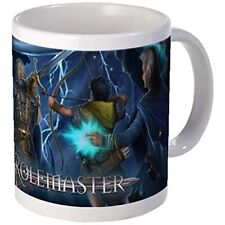 11oz mug Rolemaster Banner Smalls
