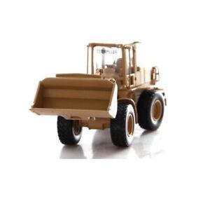 NORSCOT 1/50th CAT Military 924H Versalink Wheel Loader 55250 Diecast Truck