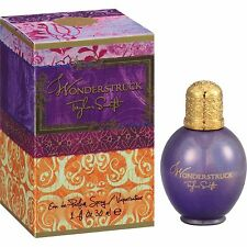 WONDERSTRUCK By Taylor Swift 1.0 oz 30 ml Women Perfume EDP Spray New