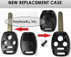 Case MLBHLIK-1T uncut key remote transmitter clicker control phob
