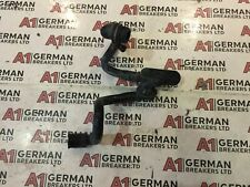 GENUINE 04-08 VW GOLF AUDI A3 SEAT SKODA MK5 1.4 1.6 VACUUM PIPE 1K0612041BA BKG