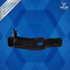 Kit de reparación de faros para el lado izquierdo del Hyundai I20