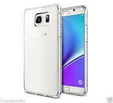Étuis, housses et coques avec clip graphiques Pour Samsung Galaxy Note II pour téléphone mobile et assistant personnel (PDA)