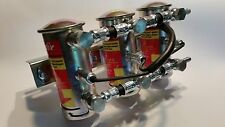 Shelby Daytona Coupe V8 Bendix style triple fuel pumps *RACE CAR*