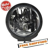 Hella 148112011 Lens/Reflector Unit - Rallye 4000 Halogen Euro Beam
