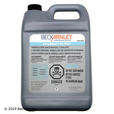 Anti-Freeze  Beck/Arnley  252-1501