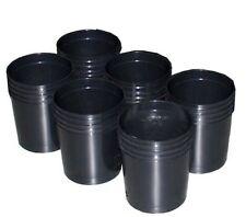 NEW! C.A.P EBB-EXP6 EBB & GRO Grow Flow 6 Pot Site Hydroponic Expansion Kit CAP