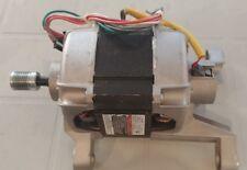 Frigidaire washer Drive motor 134362500