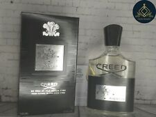 Creed Aventus Eau De Parfum 3.3 fl.oz | 100 ml, New With Box