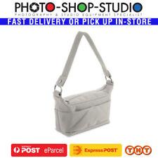 Manfrotto Stile V Amica 25W Camera Shoulder Bag - Black