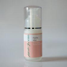 HYDRA VISO 50ml - crema senza conservanti -  Laboratori Gin