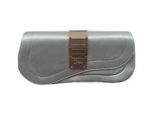 100% Authentic Dior Bag