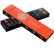 Gourmet Tea Gift Set 12pc - Ceremonie Teas