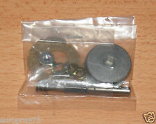 Tamiya 43530 TNX 5.2R/TGM-04, 9404694/19404694 Counter Shaft Bag, NIP