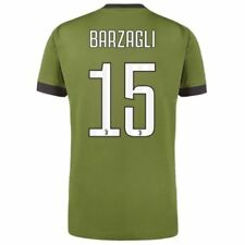 terze maglie da calcio di squadre italiane l , , non indossata in partiti