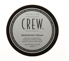 Revlon American Crew Grooming Cream 85gr