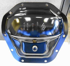 NEW MOPAR DODGE DIFFERENTIAL COVER ASSEMBLY PART # 05015193AA