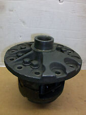 MOPAR 9.25 9 1/4  Auburn Cone Type Posi  traction Unit   Dodge NEW UNIT
