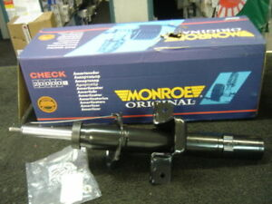 FORD  MONDEO ST 2.2TDCI FRONT SHOCK ABSORBER NEW