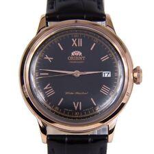 FAC00006B0 AC00006B Orient Automatic 2nd Gen Bambino Classic Male Watch