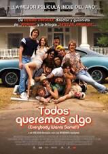 Películas en DVD y Blu-ray cine independiente Comedia DVD