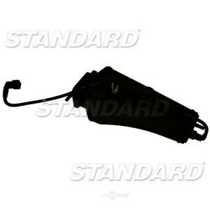 Fuel Vapor Storage Canister  Standard Motor Products  CP3372