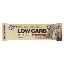 BSC High Protein Cookie Dough Bar 60g