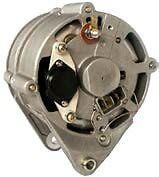 Alternateur  remplace Bosch 0120489304 /  0120489345  Massey Ferguson, MG,Morris