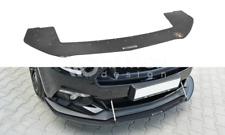 BODY KIT PARAURTI LAMA RACING Splitter anteriore  FORD MUSTANG MK6 GT