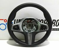 BMW M SPORTS Volant de Direction en Cuir 3' G20 Z4 G29 32308746675 8746675