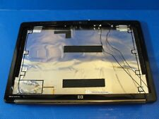 "HP Pavilion dv7-1245dx 17"" Genuine LCD Back Cover w/Front Bezel AP03W001100"