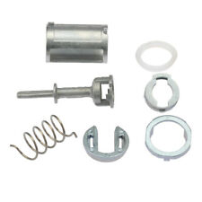 Automotive Car Door Lock Cylinder Repair Kit Tool Parts Fit for VW MK4 GOLF BORA
