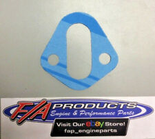 Fel-Pro 6579 Ford Chrysler Pontiac Chevy + MORE Fuel Pump Mounting Gasket 1 Each