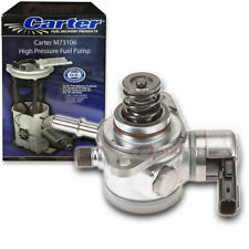 Carter M73106 High Pressure Fuel Pump for BL3Z 9350-A BL3Z 9350-B BL3Z vj