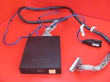 Lecteur de disquette USB Convertisseur ABB Robot S4 S4C S4C