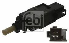 Febi Brake Light Switch  36745