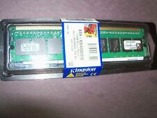 Kingston PC2-3200U 512Mb DDR2-400MHz (KTH-XW4200/512)  NEW/SEALED