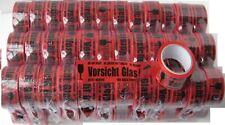 ✅ Klebeband Vorsicht Glas ✅Zerbr...