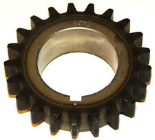 Engine Timing Crankshaft Sprocket CARQUEST S-431
