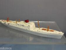 "TRIANG  MINIC SHIPS MODEL No.M716       MS ""PORT BRISBANE """