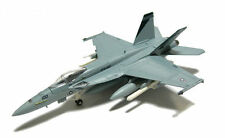 1/144 Aircraft