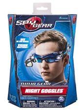 Spy Gear Noche Gafas