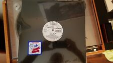 "Frankie Hollywood Rodriguez Feat. M.C.D. - Work On Me - Vinyl 12"" Single SEALED"
