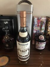 Hennessy 2018 200th Year Anniversary VSOP Privilege Limited Edition 40% 0.7Liter